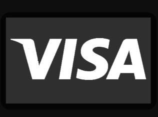 Visa Credit Platinum Credit Card Numbers Free Data