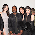 ENTERTAINMENTS: Kanye West Aim At Puma After Kylie Jenner Is Linked To Brand!