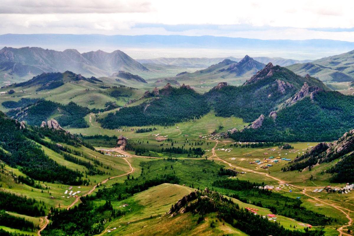 Kết quả hình ảnh cho gorkhi terelj national park