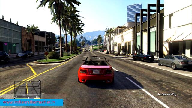 GTA V Free downloads