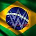 WWE no Brasil em 2018?