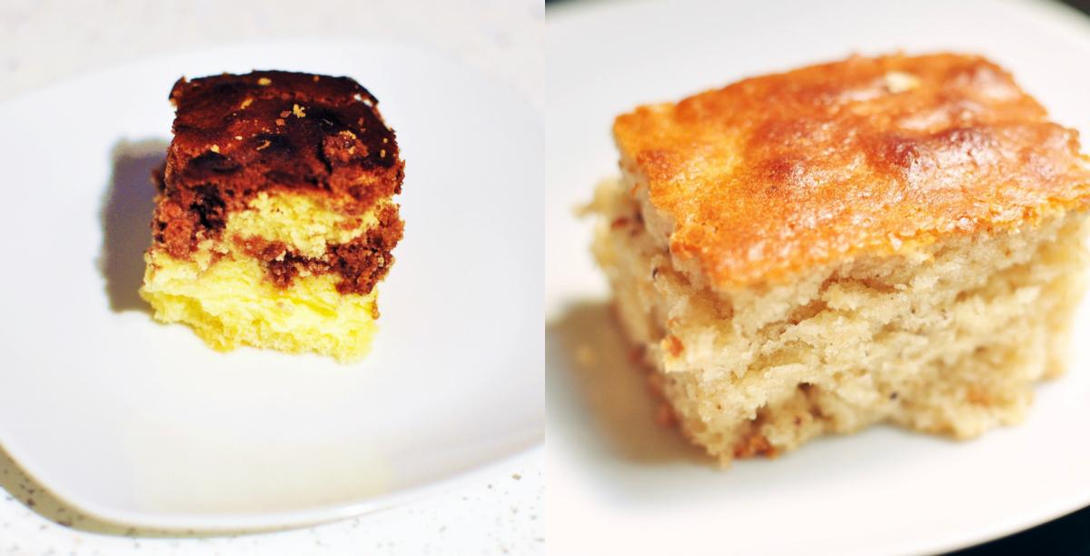 proste-ciasta
