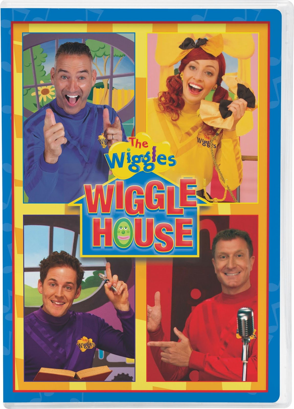 http://www.ncircleentertainment.com/wiggles-wiggle-house/843501008430