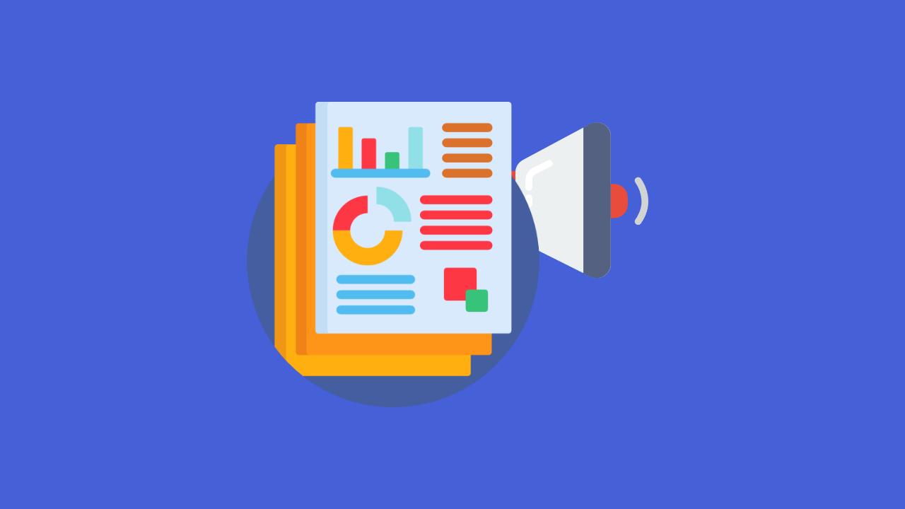 Pemasaran Aktif dan Pemasaran Pasif Dalam Blog Marketing
