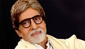 Upcoming movie Amitabh Bachchan New upcoming movie Poster, Release date, star cast under  Kabir Khan's Next