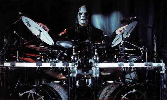 slipknot drummer i like joey jordison uchuzugenxis