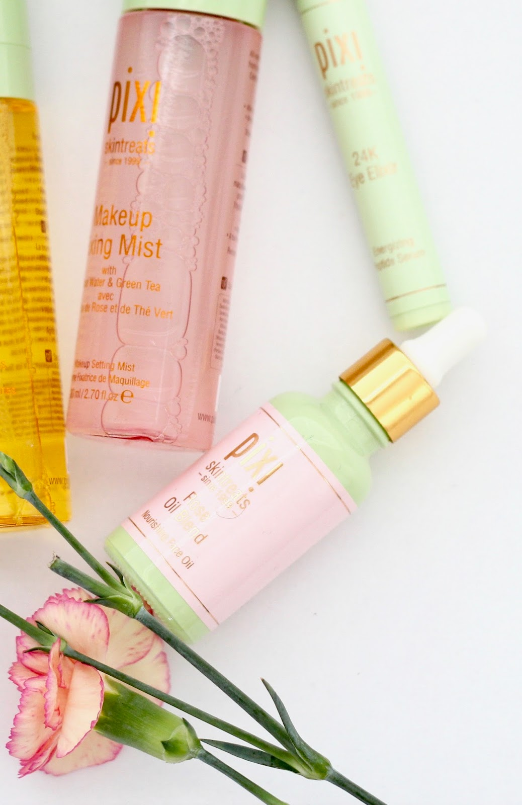 pixi by petra products now available in canada