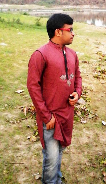 Shanjedul Hassan