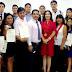 63 ESTUDIANTES TERMINAN PROGRAMA DE VOLUNTARIADO UNIVERSITARIO DE LA FISCALÍA
