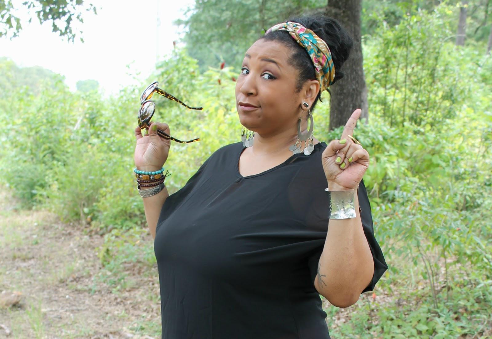 983a294cb57 About Quirky Bohemian Mama  A bohemian mom blog. Bohemian blogs