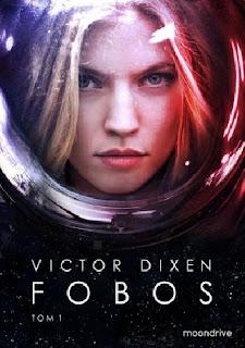 """""""Fobos"""" Victor Dixen"""