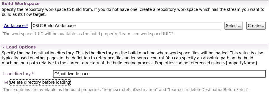 Boris's Blog: Automated builds using Visual Studio and