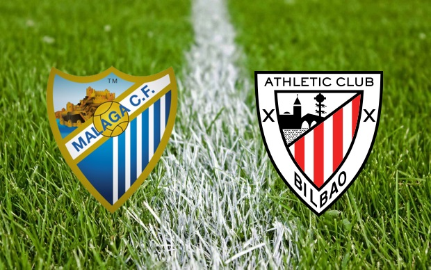 Malaga vs Athletic Bilbao Full Match & Highlights 23 September 2017