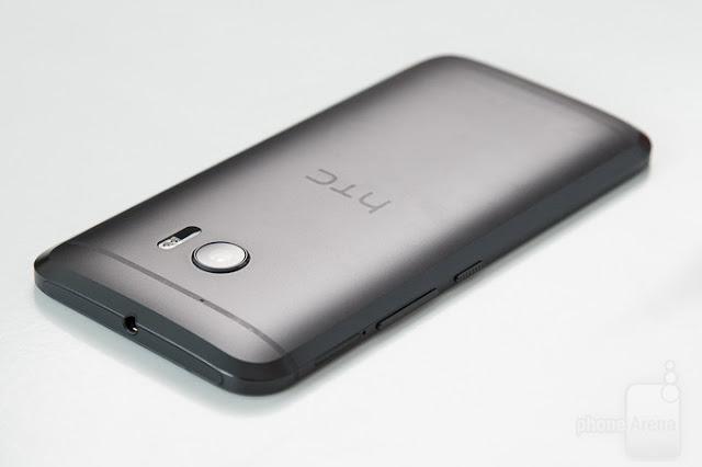 HTC Desire 10 Pro dan Desire 10 Lifestyle akan dirilis pada bulan September