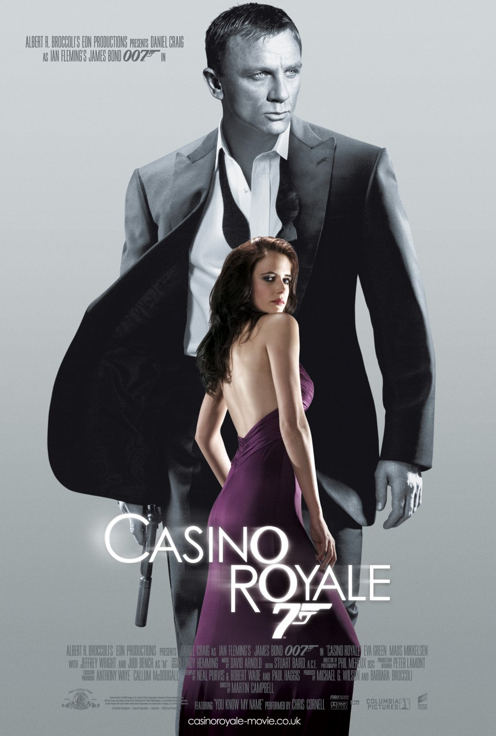 casino royale - photo #4