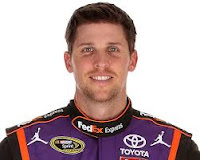 Denny Hamlin - #NASCAR Drivers Express Concerns Regarding Fan Access Issues
