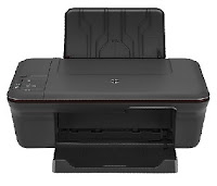 HP Deskjet 1050a Driver Windows, Mac, Linux