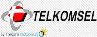 http://konicadrivers.blogspot.com/2017/05/telecommunications-operator-indonesian.html