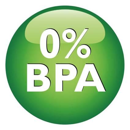 Znalezione obrazy dla zapytania BPA - wiesz o tym?