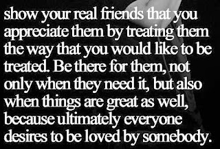 Quotes About Friends (Depressing Quotes) 0040 2