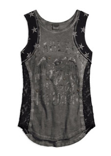 http://www.adventureharley.com/harley-davidson-lace-inset-tank-womens-grey-96015-17vw/