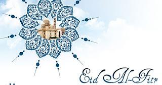 eid mubarak wishes in hindi font