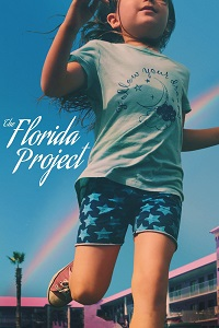 Watch The Florida Project Online Free in HD