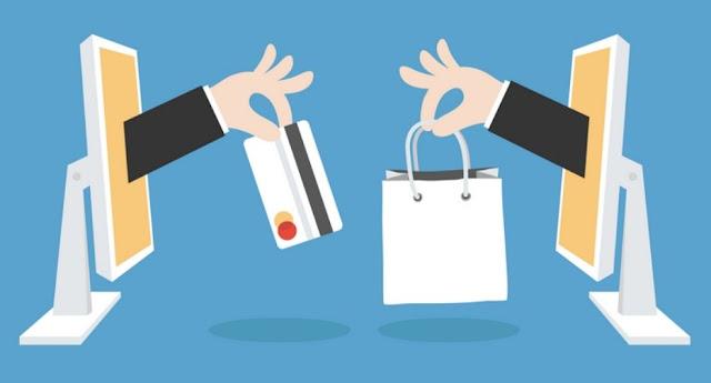 5 bisnis online terbaru dan tanpa modal yang bisa Anda tekuni