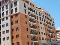 piso en venta calle alicante castellon fachada