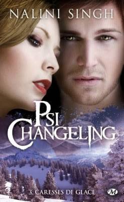 http://lachroniquedespassions.blogspot.fr/2014/02/psi-changeling-tome-3-caresses-de-glace.html