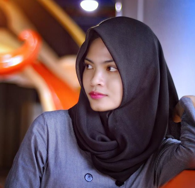 Nomor Telepon Call Center Gojek Jakarta Untuk Driver Terbaru 2019
