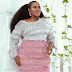 Joke Silva Confirms Actors Don't Earn Much As She Covers Genevieve Magazine!