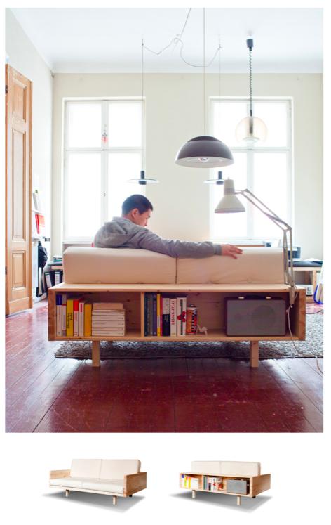 hartz iv m bel draper couch. Black Bedroom Furniture Sets. Home Design Ideas