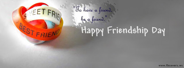 BEST FRIENDSHIP DAY POEMS