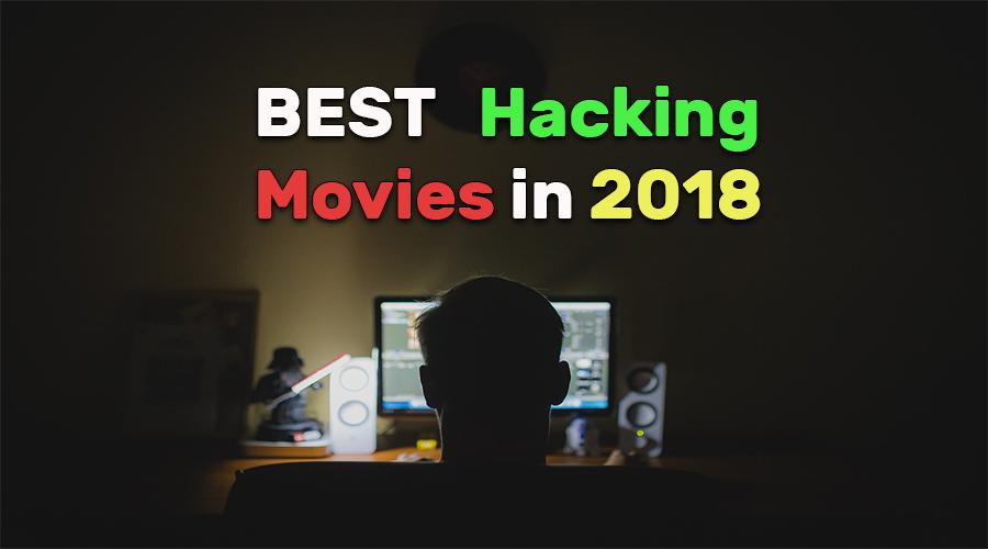 best hacking movies
