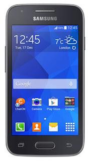 Flash Samsung Galaxy Grand Neo Plus (GT-I9060i)