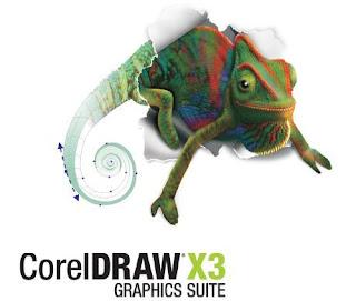 Baixar Corel Draw X3 Serial Torrent