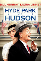 Hyde Park on Hudson (2012) Dual Audio [Hindi-English] 720p BluRay ESubs Download