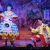 Panto Review: Aladdin - New Wimbledon Theatre ✭✭✭