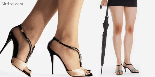 http://www.bhtips.com/2014/06/natural-remedies-to-lighten-dark-ankles.html