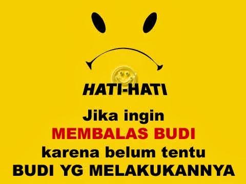 Image Result For Kata Kata Bijak Status Facebook Terbaru