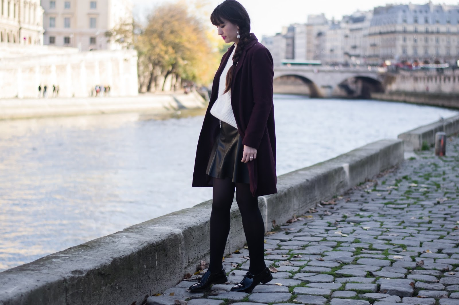 Paris, meetmeinparee, style, chic Parisian style, streeystyle, paris fashion blogger, look, mode, British blogger