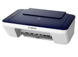 Canon PIXMA MG3053 Driver Download, Wireless Setup and Review