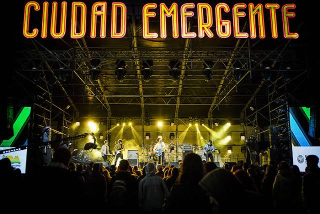 Feriados, festas e eventos anuais em Buenos Aires no mês de setembro