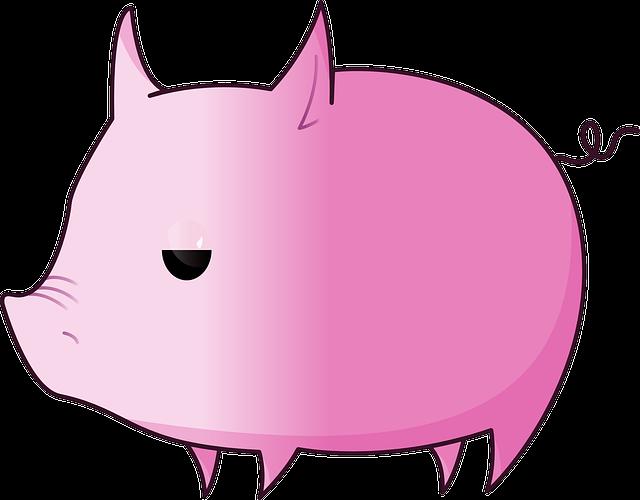 exportaciones carne cerdo