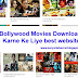 HD Bollywood Movies Download Karne ke Liye 5 Best Websites