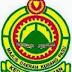 5 Jawatan Kosong Majlis Daerah Kubang Pasu Bulan Mac 2014