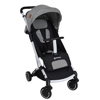 https://www.babytraveller.gr/p/stroller-2.html