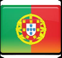 Portugal m3u8