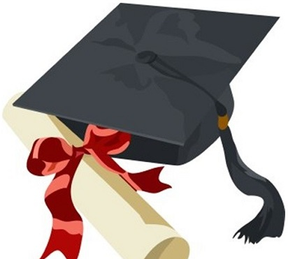 Pengertian Yudisium Perguruan Tinggi